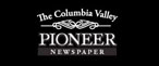 Columbia Valley Pioneer